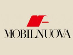 Mobilnuova