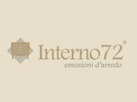 Interno 72