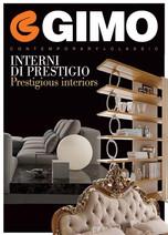 Gruppo GIMO