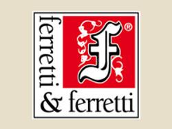 Ferretti&Ferretti