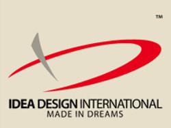 Idea Design International