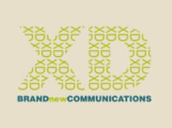 XD brand new communications