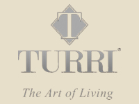 Turri - The Art of Living