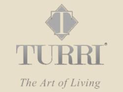 Turri - The Art of Living