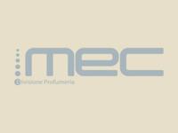 MEC Retail Design