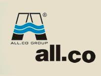 All.Co Alluminio