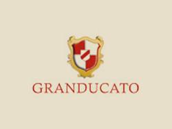 Granducato Arredi