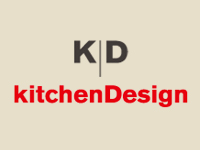 KD kitchendesign