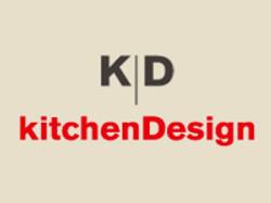 KD kitchendesign