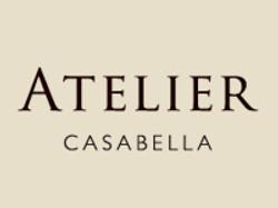 Atelier Casabella