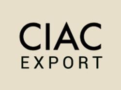 CIAC Export