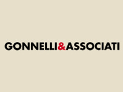 Gonnelli & Associati comunicaizone