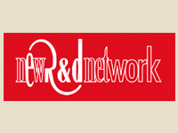 Newrednetwork