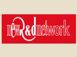 Newrednetwork