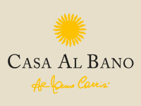 Casa Al Bano - Al Bano Carrisi
