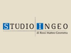 Studio Ingeo di Rossi Matteo