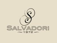 Salvadori 1972