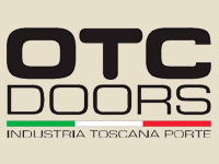 OTC DOORS