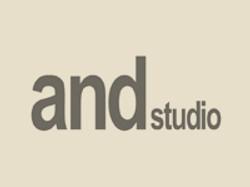 AND Studio