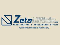 Zeta Ufficio