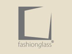 fashionglass