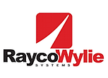 RaycoWylie Crane Warning Systems