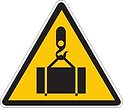 RaycoWylie Crane Warning Systems