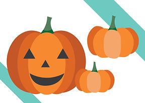 Pumpkin Carving-02.jpg