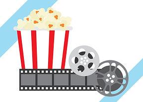 Movie Night-01-01.jpg