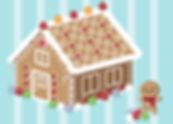 Gingerbread-01.jpg