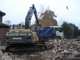 Demolition 2.png