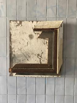 09_IPIHAN_WORK_Pim-Palsgraaf_Square-01_0