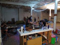 Making of 02