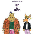 TWINNING TALES HIP & HOP FRONT COVER.jpg