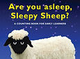 Sleepy Sheep without name 2.jpg