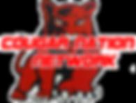 Cougar nation network logo.png