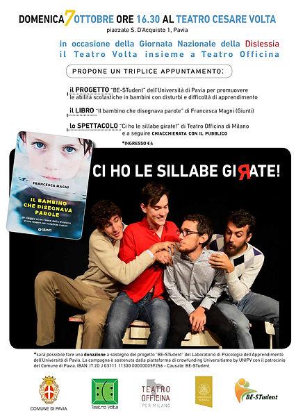 Locandina-Teatro-Volta-7-ottobre_DEF-001
