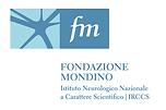 logo. fondazione-mondino-parkinson.png
