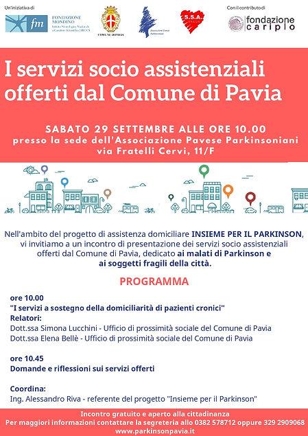 Locandina incontro Comune 29.09.2018-001