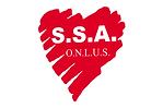 logo servizi-sociali-autogestiti.png
