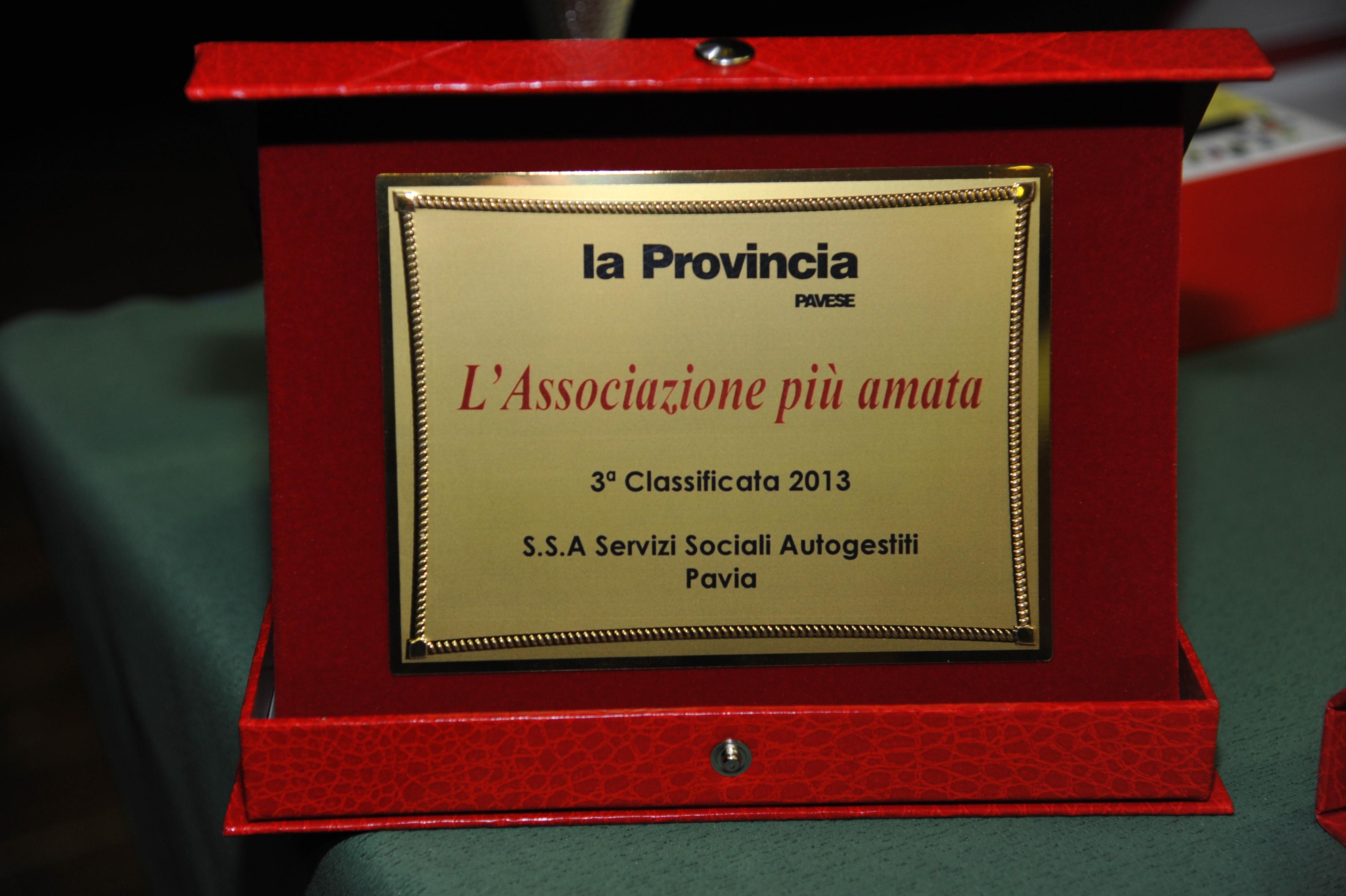S.S.A. premiazione 2013 001
