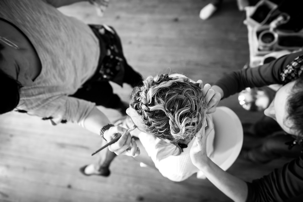 ©agnes_colombo-formation_photo_mariage-sublimer_la_mariee_bordeaux_v6-100.jpg