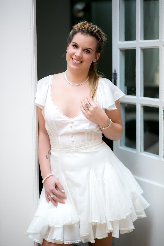 ©agnes_colombo-formation_photo_mariage-sublimer_la_mariee_bordeaux_v6-129.jpg