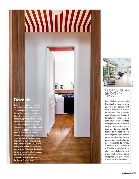 Article Art et Deco HD.png