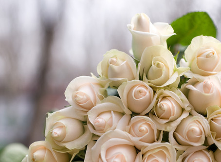 Planning your wedding? Need some inspiration?