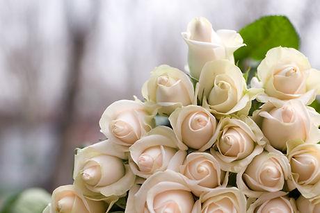 Prestations mariage à la carte Isilys