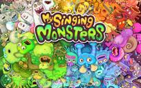Games_MySingingMonsters_Updates_2.0-1024
