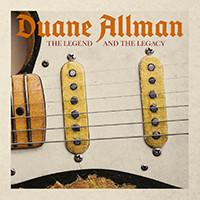 DuaneAllman2017.jpg