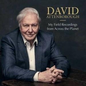 DavidAttenborough-300x300.jpg