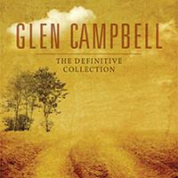 GlenCampbell-11.jpg